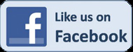 Like-us-on-Facebook-transparent 2copy copy