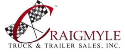craigmyle-truck-sales-logo