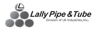 lally-pipe-and-tube